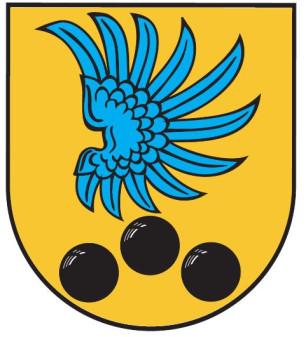 Wappen Wankheim