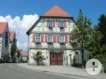 Altes Rathaus Kusterdingen