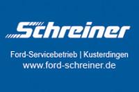 Logo-Ford-Schreiner