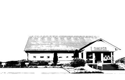 Studio fsgrafik wankheim