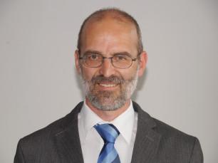 Bürgermeister Dr. Jürgen Soltau