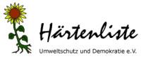 Logo der Haertenliste