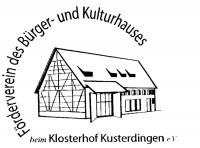 FV Klosterhof Kusterdingen