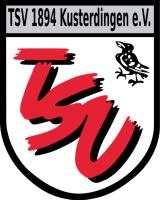 Logo TSV Kusterdingen
