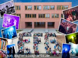 Firstwald-Gymnasium