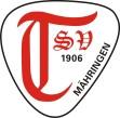 TSV Mähringen 1906 e.V.