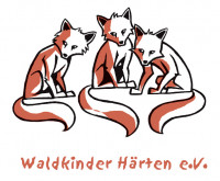 Waldkinder Härten e.V.