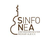 SinfoNeA Logo