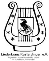 Logo Liederkranz Kusterdingen