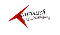Starwasch Gebäudereinigung