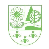 OGV Immenhausen Logo