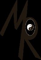 Massagepraxis Raack GbR Logo