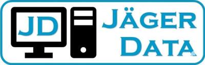 www.jaeger-data.de