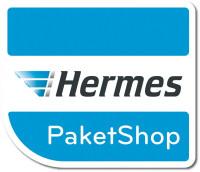 www.myhermes.de