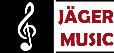 www.jaeger-music.com