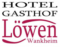 Hotel Gasthof Löwen Wankheim