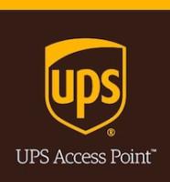 UPS-Access-Point--jpg
