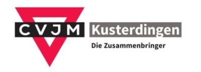 CVJM_Kusterdingen