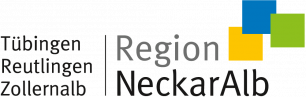 Link zur Website Region NeckarAlb