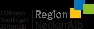 Link zur Website Region NeckarAlb